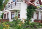 Morizon WP ogłoszenia | Dom na sprzedaż, Warszawa Ursynów, 170 m² | 3953