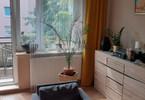 Morizon WP ogłoszenia | Mieszkanie na sprzedaż, Warszawa Ursynów, 48 m² | 2968