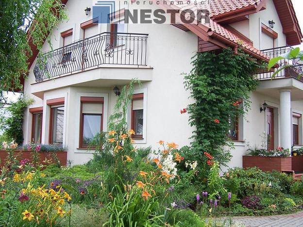 Morizon WP ogłoszenia | Dom na sprzedaż, Warszawa Ursynów, 170 m² | 4658