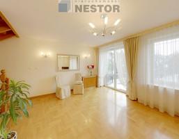 Morizon WP ogłoszenia | Dom na sprzedaż, Warszawa Ursynów, 190 m² | 4659