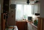 Morizon WP ogłoszenia | Mieszkanie na sprzedaż, Warszawa Ursynów, 70 m² | 9503