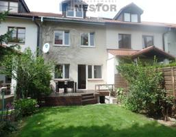 Morizon WP ogłoszenia   Dom na sprzedaż, Warszawa Natolin, 215 m²   0138