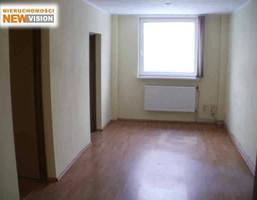 Morizon WP ogłoszenia | Biuro do wynajęcia, Dąbrowa Górnicza Ząbkowice, 48 m² | 2555