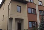 Morizon WP ogłoszenia | Dom na sprzedaż, Warszawa Zacisze, 300 m² | 3642
