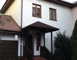 Morizon WP ogłoszenia | Dom na sprzedaż, Warszawa Zacisze, 383 m² | 9564