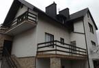 Morizon WP ogłoszenia | Dom na sprzedaż, Warszawa Zacisze, 220 m² | 2860