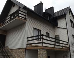 Morizon WP ogłoszenia   Dom na sprzedaż, Warszawa Zacisze, 220 m²   2860