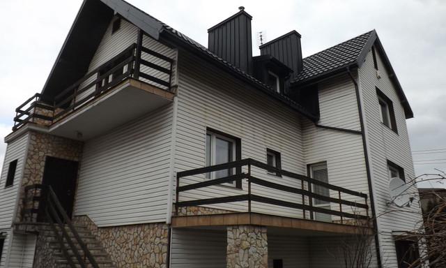 Dom na sprzedaż <span>Warszawa, Targówek, Zacisze, Spójni</span>