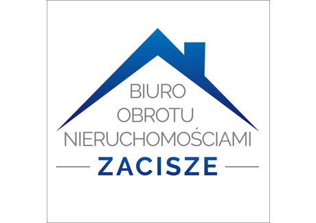 Działka na sprzedaż <span>Warszawa, Targówek, Zacisze, Tarnogórska</span> 1