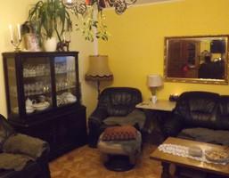 Morizon WP ogłoszenia | Mieszkanie na sprzedaż, Warszawa Praga-Północ, 68 m² | 5501