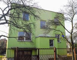 Morizon WP ogłoszenia | Dom na sprzedaż, Warszawa Zacisze, 140 m² | 6830