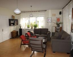 Morizon WP ogłoszenia | Dom na sprzedaż, Warszawa Zacisze, 300 m² | 2734