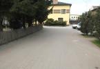 Morizon WP ogłoszenia | Dom na sprzedaż, Warszawa Zacisze, 450 m² | 9742