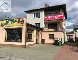 Morizon WP ogłoszenia | Dom na sprzedaż, Warszawa Zacisze, 300 m² | 2852