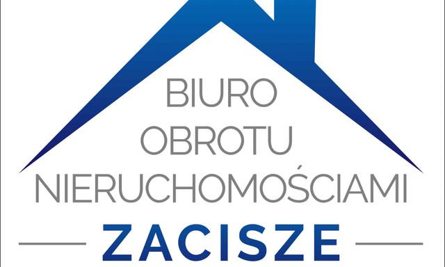 Działka na sprzedaż <span>Warszawa, Targówek, Zacisze, Czerwińska</span>