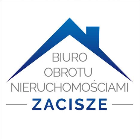 Morizon WP ogłoszenia | Działka na sprzedaż, Warszawa Zacisze, 603 m² | 8510