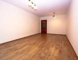Morizon WP ogłoszenia | Mieszkanie na sprzedaż, Poznań Podolany, 55 m² | 0592