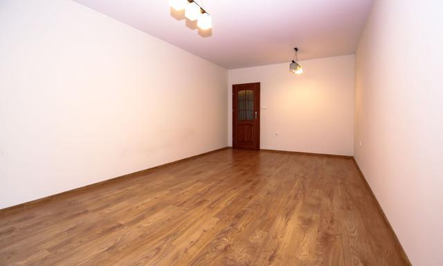 Mieszkanie na sprzedaż <span>Poznań, Podolany, Strzeszyńska</span>