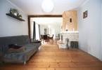Morizon WP ogłoszenia | Dom na sprzedaż, Golęczewo Dworcowa, 130 m² | 8185