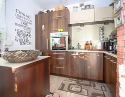 Morizon WP ogłoszenia   Mieszkanie na sprzedaż, Komorniki Storczykowa, 53 m²   6722