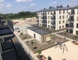 Morizon WP ogłoszenia | Komercyjne w inwestycji Nowy Karczew, Karczew, 42 m² | 3164