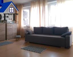 Morizon WP ogłoszenia | Mieszkanie na sprzedaż, Skawina, 60 m² | 9370