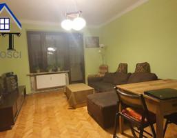 Morizon WP ogłoszenia | Mieszkanie na sprzedaż, Skawina, 52 m² | 9086