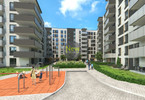 Morizon WP ogłoszenia | Mieszkanie na sprzedaż, Toruń Jakubskie Przedmieście, 39 m² | 3463