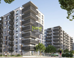Morizon WP ogłoszenia | Mieszkanie na sprzedaż, Toruń Jakubskie Przedmieście, 78 m² | 4153
