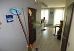 Morizon WP ogłoszenia | Mieszkanie na sprzedaż, Toruń, 65 m² | 5588