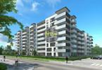 Morizon WP ogłoszenia | Mieszkanie na sprzedaż, Toruń Jakubskie Przedmieście, 71 m² | 8776