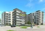 Morizon WP ogłoszenia | Mieszkanie na sprzedaż, Toruń Jakubskie Przedmieście, 67 m² | 1508