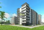 Morizon WP ogłoszenia | Mieszkanie na sprzedaż, Toruń Jakubskie Przedmieście, 58 m² | 1507