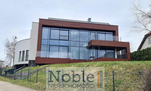 Dom do wynajęcia <span>Gdańsk, Osowa, Chełmińska</span>