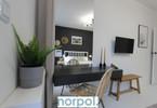 Morizon WP ogłoszenia | Mieszkanie na sprzedaż, Kraków Wawel, 83 m² | 0917