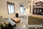 Morizon WP ogłoszenia | Mieszkanie na sprzedaż, Kraków Stare Miasto, 38 m² | 2523