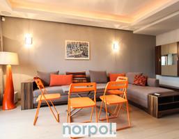 Morizon WP ogłoszenia | Mieszkanie na sprzedaż, Kraków Kleparz, 79 m² | 8959