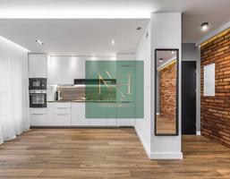 Morizon WP ogłoszenia | Mieszkanie na sprzedaż, Gdynia Grabówek, 47 m² | 6359