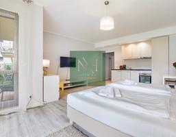Morizon WP ogłoszenia   Mieszkanie na sprzedaż, Sopot Wyścigi, 74 m²   3915