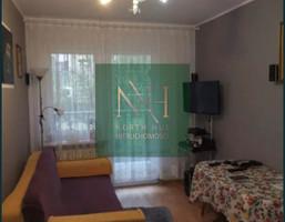 Morizon WP ogłoszenia   Mieszkanie na sprzedaż, Gdynia, 33 m²   0526