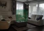 Morizon WP ogłoszenia | Mieszkanie na sprzedaż, Gdynia Orłowo, 116 m² | 3365