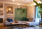 Morizon WP ogłoszenia | Mieszkanie na sprzedaż, Sopot Dolny, 60 m² | 5668