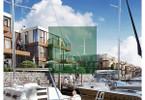 Morizon WP ogłoszenia   Mieszkanie na sprzedaż, Wiślinka, 42 m²   2518