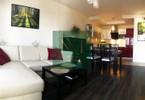 Morizon WP ogłoszenia | Mieszkanie na sprzedaż, Gdańsk Jasień, 49 m² | 9194