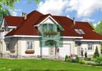 Morizon WP ogłoszenia | Dom na sprzedaż, Stegna, 230 m² | 8102