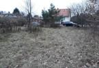 Morizon WP ogłoszenia | Działka na sprzedaż, Bydgoszcz Opławiec, 932 m² | 8715