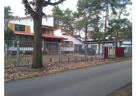 Dom do wynajęcia <span>Warszawa, Wawer, Wawer Miedzeszyn, Przewodowa</span> 1