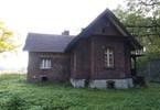 Morizon WP ogłoszenia | Dom na sprzedaż, Świerklaniec zabytkowa nieruchomość, 230 m² | 7086