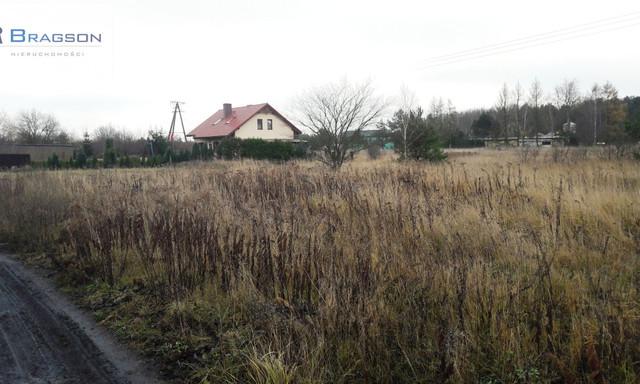 Budowlany na sprzedaż <span>Tarnogórski (pow.), Tarnowskie Góry, Strzybnica</span>