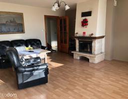 Morizon WP ogłoszenia | Mieszkanie na sprzedaż, Grudziądz Mniszek, 100 m² | 8319